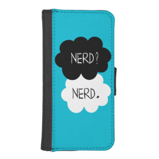 The Fault In Our Stars Parody iPhone 5 Wallets