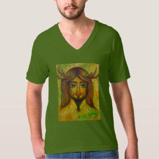 The Faun T-Shirt
