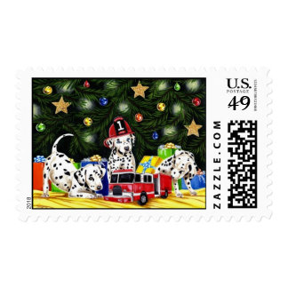 The Favorite Gift Postage