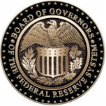The Federal Reserve Photo Sculptures