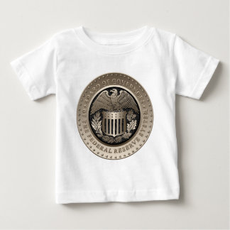 The Federal Reserve Shirt