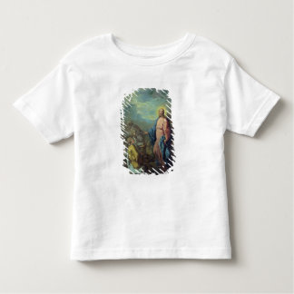 The Feeding of the Five Thousand, before 1733 T Shirt
