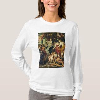 The Felicity of the Regency, 1621-25 T-Shirt