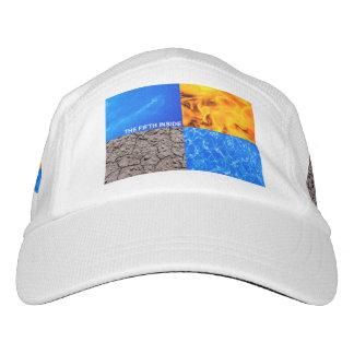 The Fifth Inside Headsweats Hat