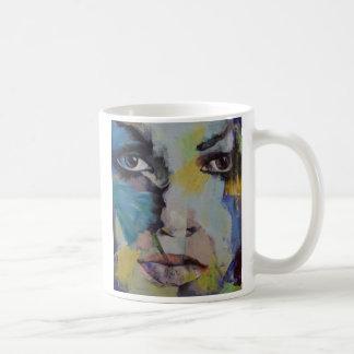 The Firebird Mug