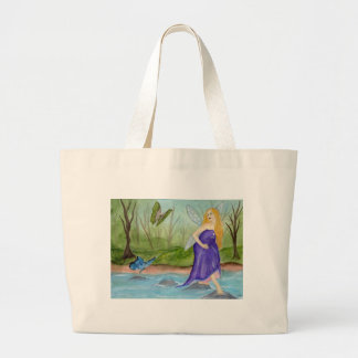 The First Games of Spring Totes Jumbo Tote Bag