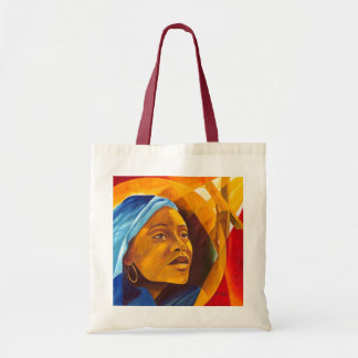 The First Mother 2006 Tote Bag