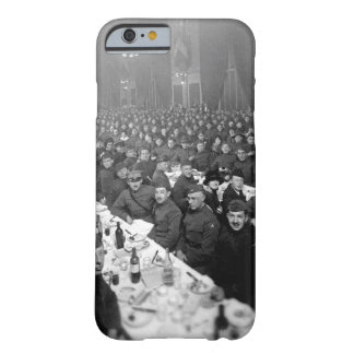 """The """"First Passover Sedar Dinner"""" given_War image Barely There iPhone 6 Case"""