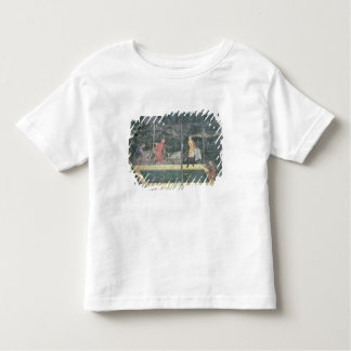 The Fish Pond, from the Stag Room, 1343 Toddler T-shirt