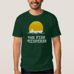 The Fish Whisperer Dresses