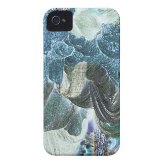 The Fisherman's Nets TomWurl.jpg Case-Mate iPhone 4 Cases