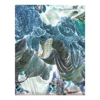 The Fisherman's Nets TomWurl.jpg Letterhead