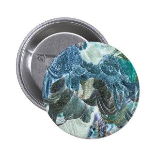 The Fisherman's Nets TomWurl.jpg Pinback Button