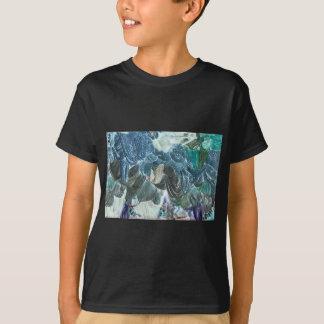 The Fisherman's Nets TomWurl.jpg T-Shirt