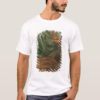 The Fishermen, from the Polyptych of St. T-Shirt