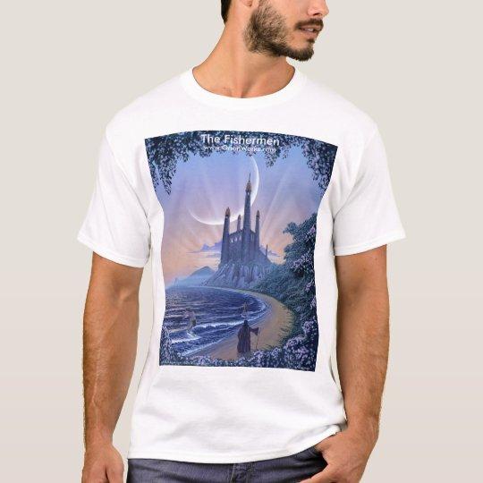 The FisherMen T-Shirt