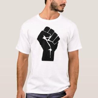 The Fist. T-Shirt