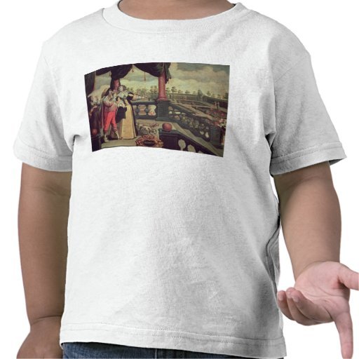 The Five Senses - Smell T Shirts