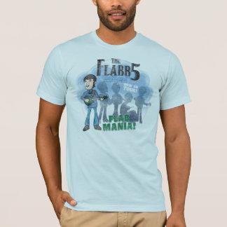 The Flabb Five Men's Tee