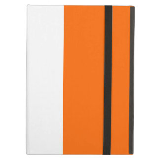 The Flag of Ireland iPad Cover