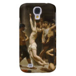 The Flagellation of Our Lord Jesus Christ 1880 Samsung Galaxy S4 Cover