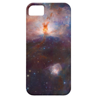 The Flame Nebula NGC 2024 Star Forming Region iPhone SE/5/5s Case