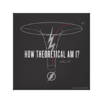 """The Flash 