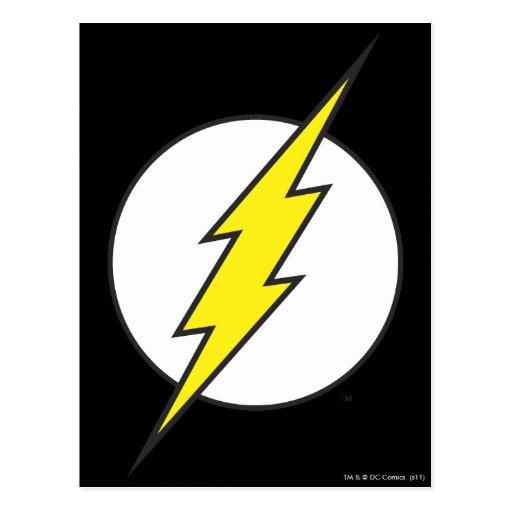 pin flash lightning bolt on pinterest