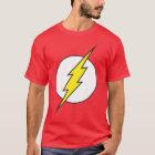 The Flash | Lightning Bolt T-Shirt