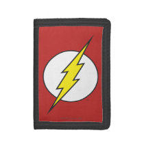 flash, lightning, bolt, justice league heroes, justice, league, justice league logo, hero, comics, comic book hero, barry, allen, wally, west, bart, bizarro, justice league, logo, heroes, dc comics, comic, comic book, comic hero, comic heroes, comic book heroes, dc comic book heroes, batman, bat man, the dark knight, superman, super man, green lantern, wonder woman, shazam, green arrow, hawk man, hawk woman, [[missing key: type_photousa_walle]] with custom graphic design