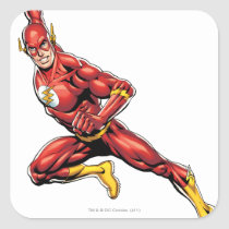 flash, lightning, bolt, barry, allen, wally, west, bart, bizarro, justice league heroes, justice, league, justice league logo, justice league, logo, hero, heroes, dc comics, comics, comic, comic book, comic book hero, comic hero, comic heroes, comic book heroes, dc comic boo, Sticker with custom graphic design