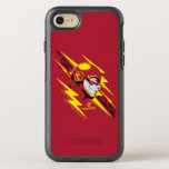 The Flash | My Whole Life I've Been Running OtterBox Symmetry iPhone 8/7 Case