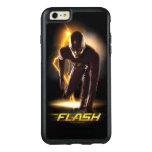 The Flash | Sprint Start Position OtterBox iPhone 6/6s Plus Case