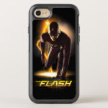 The Flash | Sprint Start Position OtterBox Symmetry iPhone 8/7 Case