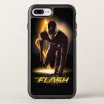 The Flash | Sprint Start Position OtterBox Symmetry iPhone 8 Plus/7 Plus Case