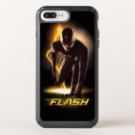 The Flash | Sprint Start Position Speck iPhone Case