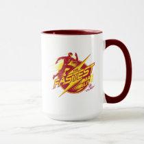 The Flash | The Fastest Man Alive Mug