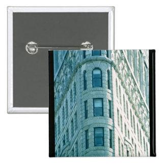 The Flatiron Building photo 2 Button