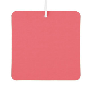 THE FLAVOR OF FRUIT: WATERMELON PINK (solid color)