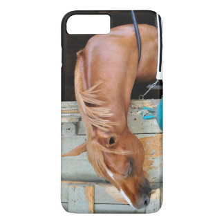 """The Flaxen """"All Included"""" iPhone 7 Plus Case"""