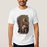 The Flea-Catcher  c.1655 T-Shirt
