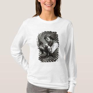 The Flemish Smoker T-Shirt