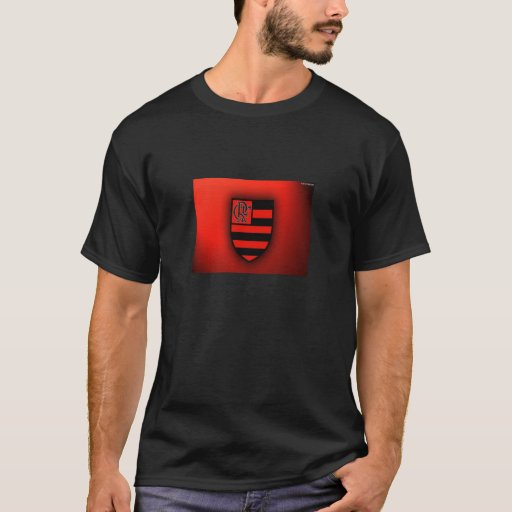 The Flemish T-Shirt