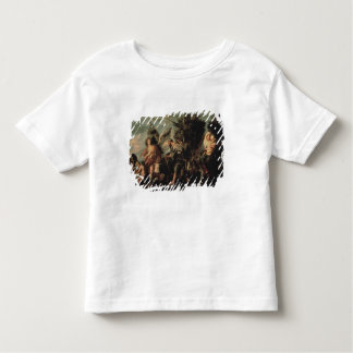 The Flight into Egypt, 17th century Toddler T-shirt