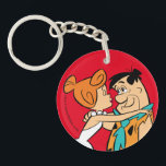 """The Flintstones 