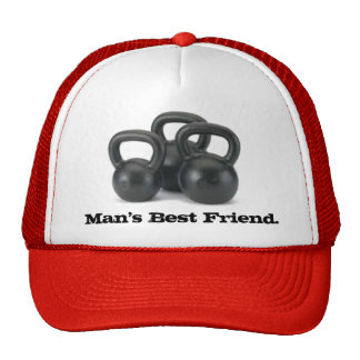 The Flip Hat