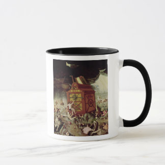 The Flood, 1516 Mug