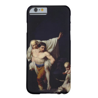 The Flood, c.1789 (oil on canvas) Barely There iPhone 6 Case