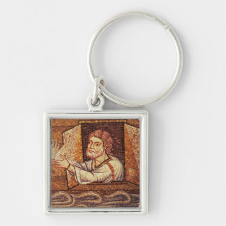 The Flood, from the Atrium Key Chain