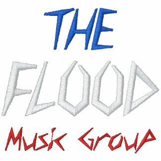 The Flood Music Group - Customized - Customized